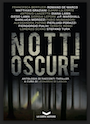Notti Oscure Book Cover