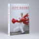 L'arte provocatoria di Jeff Koons – Ballon Dog