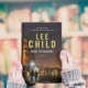 Non sfidarmi – Lee Child
